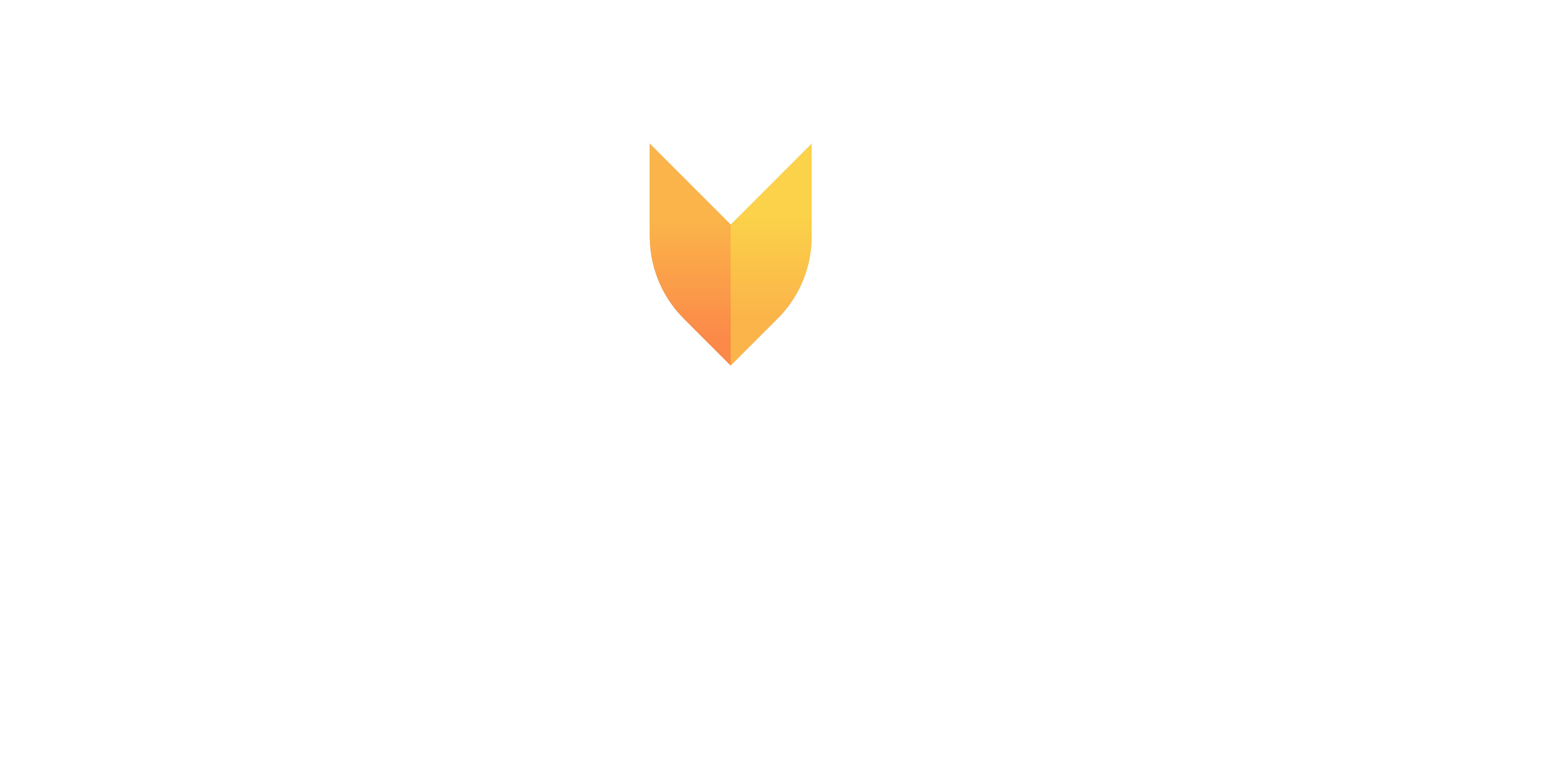 Março Produções - Logo